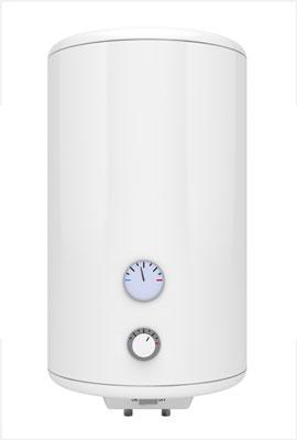 boilere-apa-calda