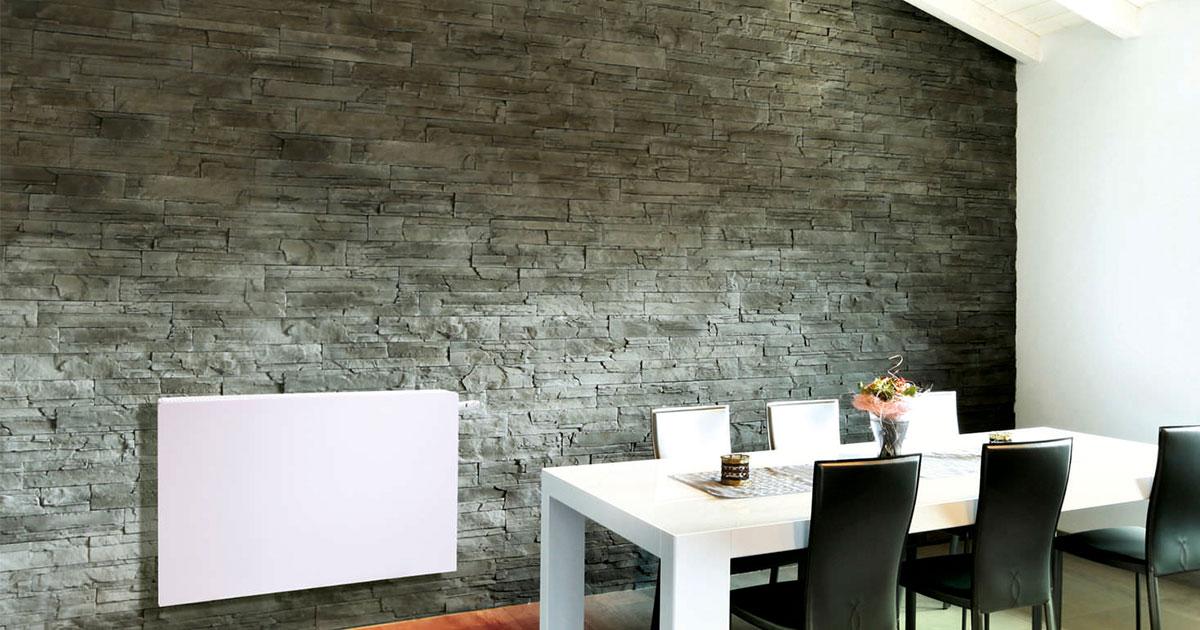calorifer-otel-minimalistic