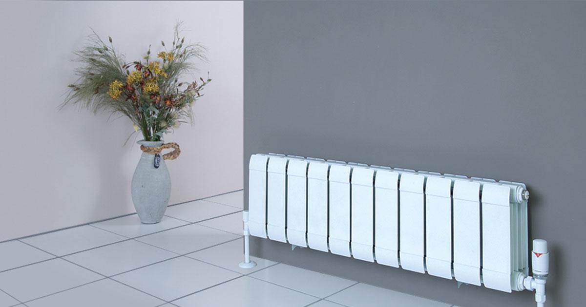 calorifere-aluminiu-lungi