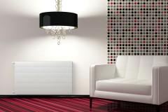 calorifere-otel-design