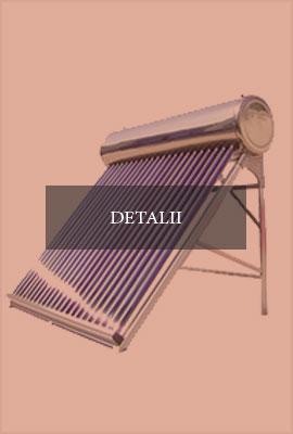 hover-panouri-solare-tuburi-nepresurizate