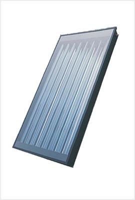 panouri-solare-plane
