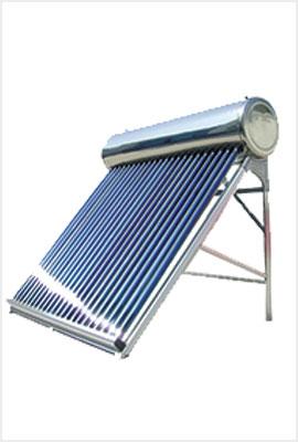 panouri-solare-tuburi-nepresurizate