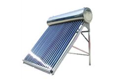 panouri-solare-tuburi-vidate-nerepresurizate