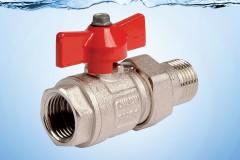 robineti-instalatie-apa