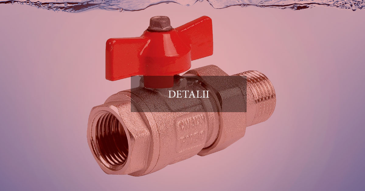 robineti-instalatie-apa-h