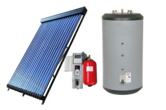 sisteme-solare-tuburi-vidate-presurizate